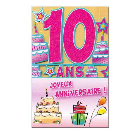 carte d invitation anniversaire gratuite a imprimer adulte